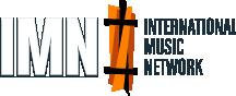 Logo for IMN