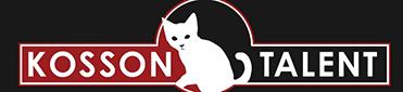Kosson Talent logo