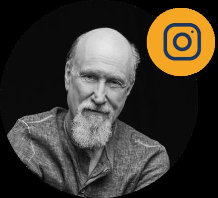 social icon instagram